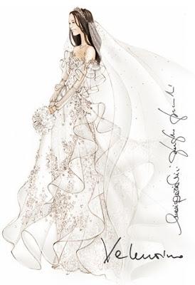 Comentamos los posibles vestidos para Kate Middleton... ¡Hagan sus apuestas!-536-misscavallier