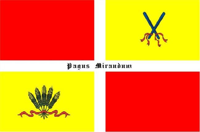 [bandeira+planalto.bmp]