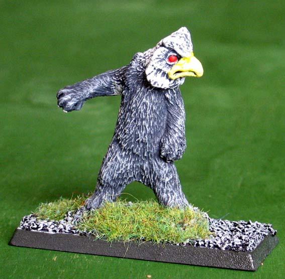 [Owlbear4.JPG]