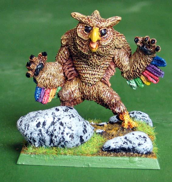[Owlbear1.JPG]
