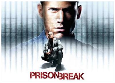 Prison Break filmará cuarta temporada en Venezuela