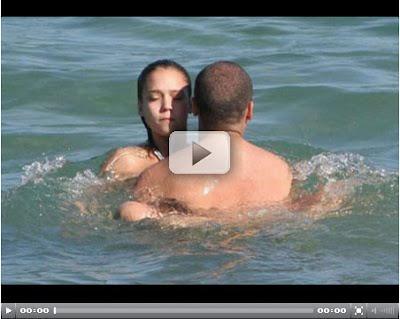 Jessica Alba Sex Vidoes 11