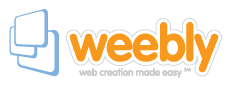 Create Your Website With Free Web Building Site