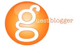 Identify Guest Blogging Opportunities