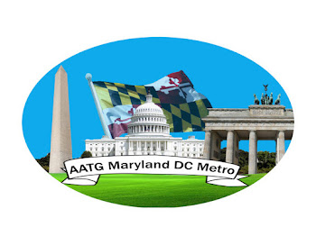 AATG Maryland / DC Metro