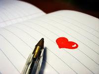 Szerelmes idézetek a szívről…