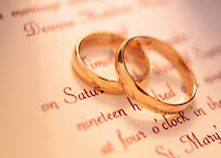 Szerelmes idézetek esküvői meghívóba