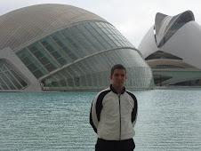 Juan J. Montero