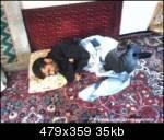 Salam, ini Artikel2 Islam dr blog ana untuk dikongsi bersama. 13cj8_th