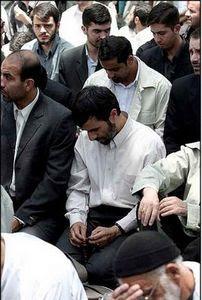 Salam, ini Artikel2 Islam dr blog ana untuk dikongsi bersama. Pic16202