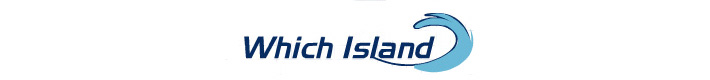 Which Island?