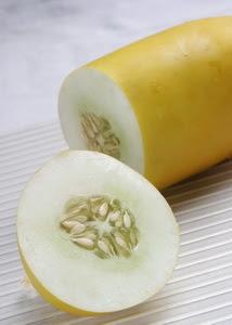 Diet Puasa, Diet yang Ampuh Turunkan Berat Badan, Diabetes dan Stroke!