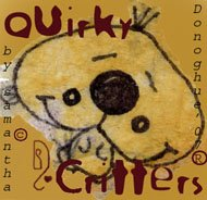 Quirky Critters