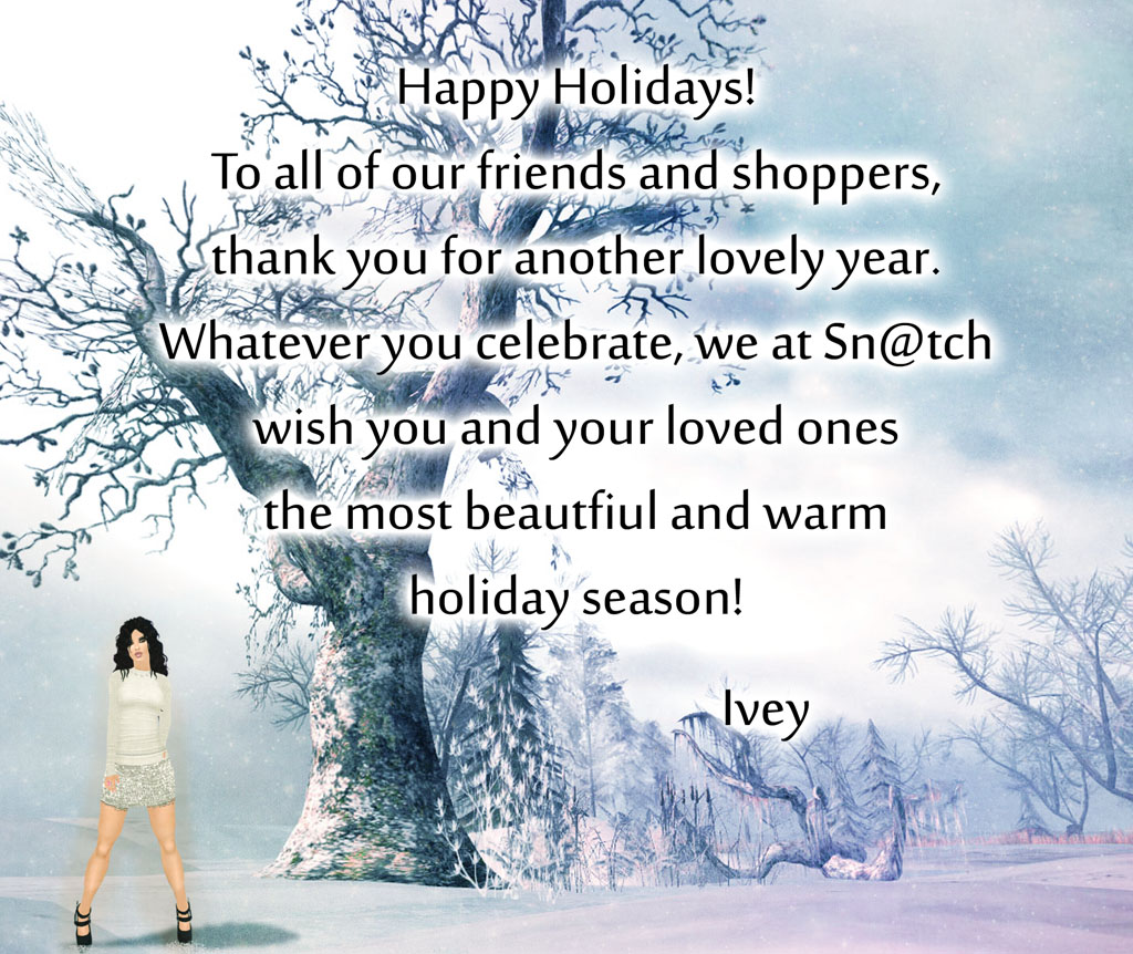 Happy Holidays Inspiration: Wishing You Happy Holidays Quotes. QuotesGram