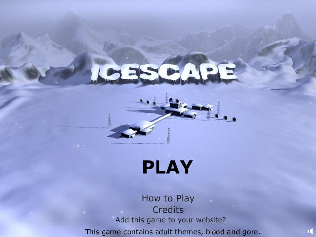 [Icescape.JPG]
