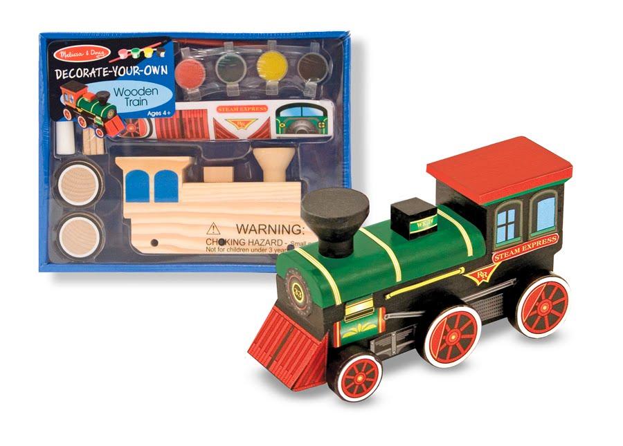 Children S Wooden Toys Toy Play Kitchen Furniture Dollhouse