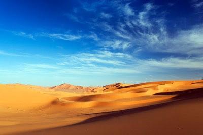 desierto de naranja y - photo #44