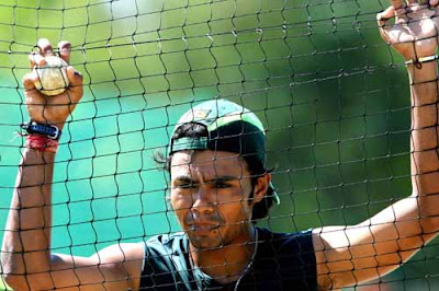 Danish Kaneria is facing the heat after consistent ineffective performances