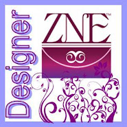 2008 ZNE Design Team