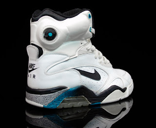size 40 87793 f6c62 BRING IT BACK (Air Force 180 Pump)