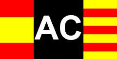 Alternativa Catalana