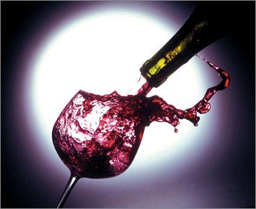 AVIM Valdiana (Amigos del vino italiano)