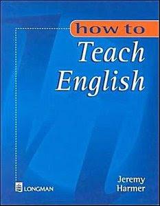 OF HARMER THE PDF LANGUAGE TEACHING JEREMY PRACTICE ENGLISH
