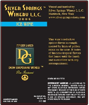 [silverspring380_ice_wine_2004.jpg]
