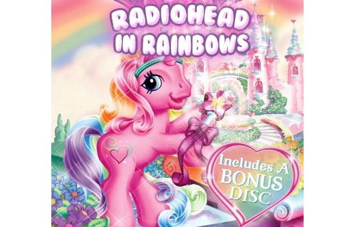 [39016.rainbows]
