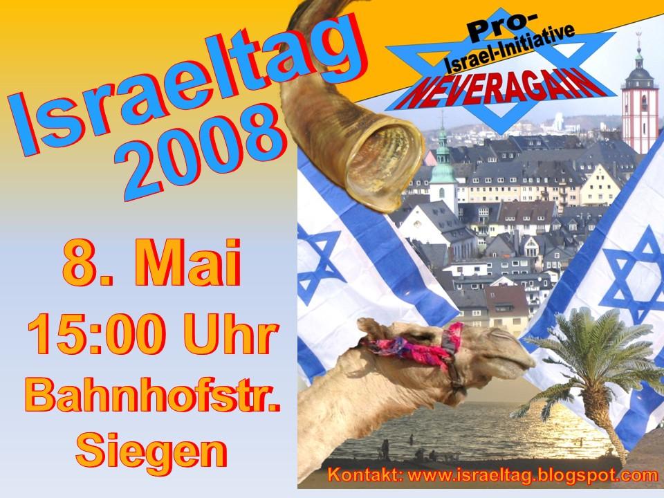 [Israeltag_08_05_2008_tiff-2.jpg]