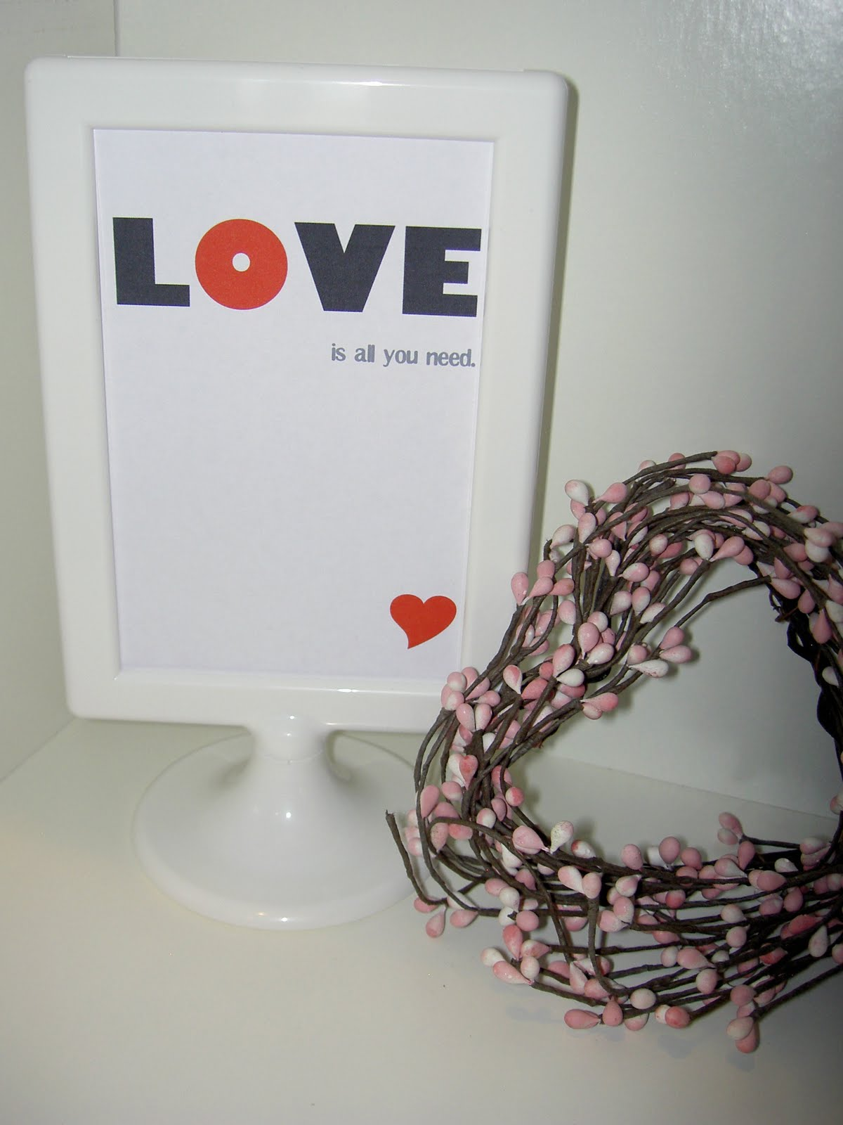 Chapman Place Valentine S Day Printables