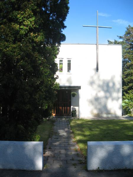 [Baptist4.jpg]