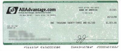 شركات الربح المجانية الشرح الكامل بالصور +اثبات الدفع