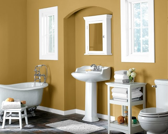 Making your home sing for Sherwin williams virtual painter