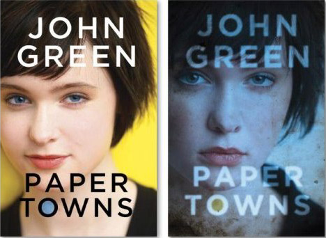 [Papertowns]