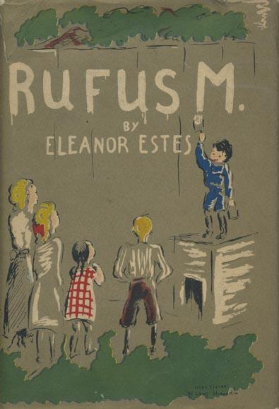 [Rufus+M]