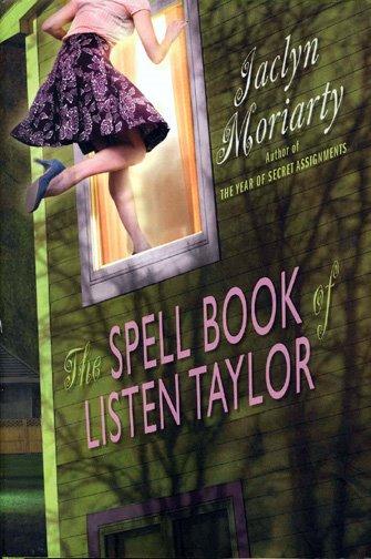 [Spell+Book]