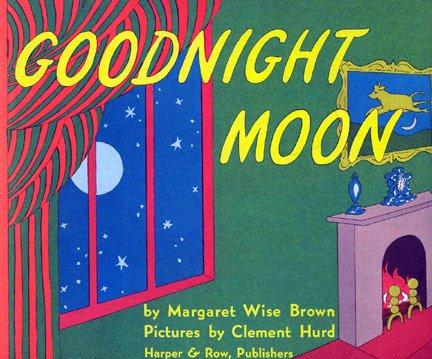 [Goodnight+Moon]