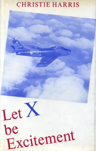 [Let+X]