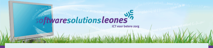 Software Solutions Leones