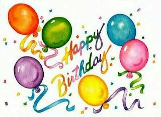 http://1.bp.blogspot.com/_vrPz1Kf9NTk/TKpXjpnbL6I/AAAAAAAAAXg/OrUsgHz77yw/s320/birthday.jpg