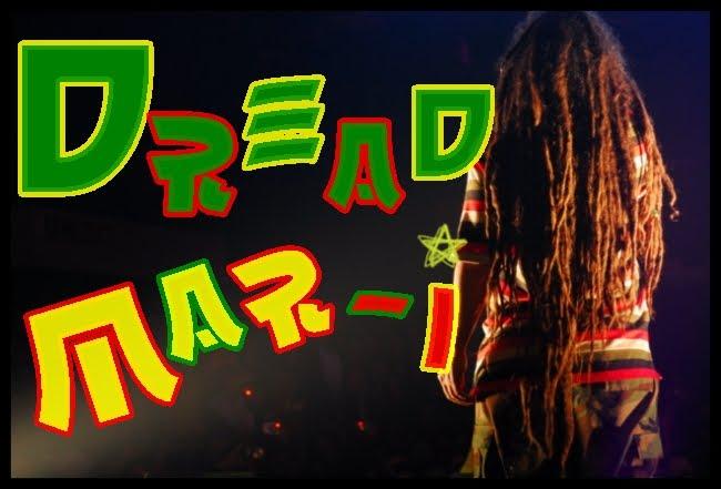✖≈XULITǾS≈✖: Dread Mar I