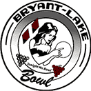 Bryant Lake Bowl Logo, Sarah Jones-Larson Comic
