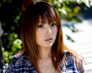 Tsubasa Amami Nude Photos 25
