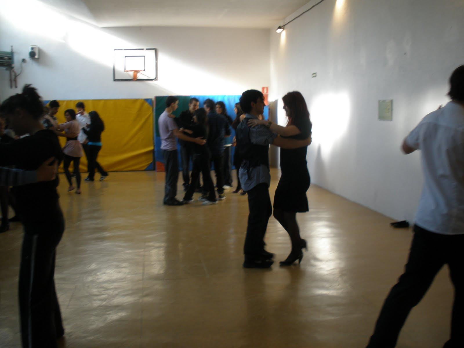 prostitutas españolas madrid imagenes de trata de mujeres