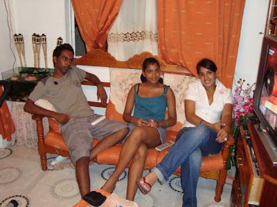 Sri lankan girl friends dating