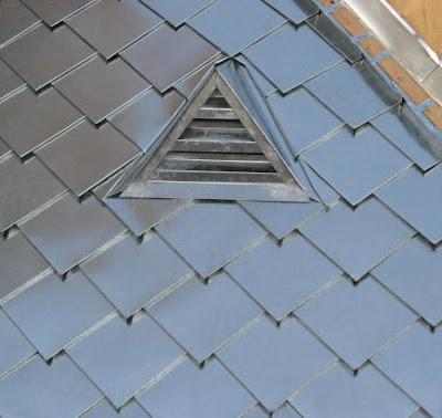 formation toiture ancestrale 39 cole des m tiers toiture. Black Bedroom Furniture Sets. Home Design Ideas