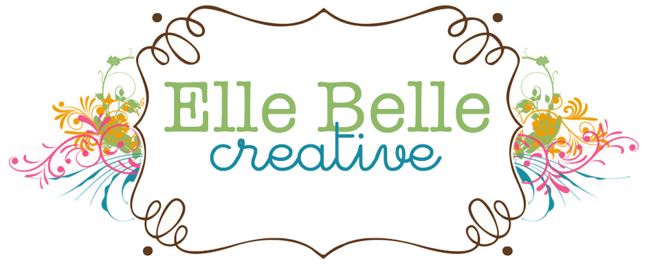 Elle Belle Creative