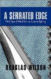 A Serrated Edge