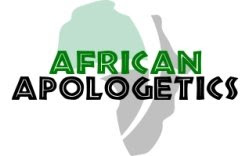 African Apologetics Audio